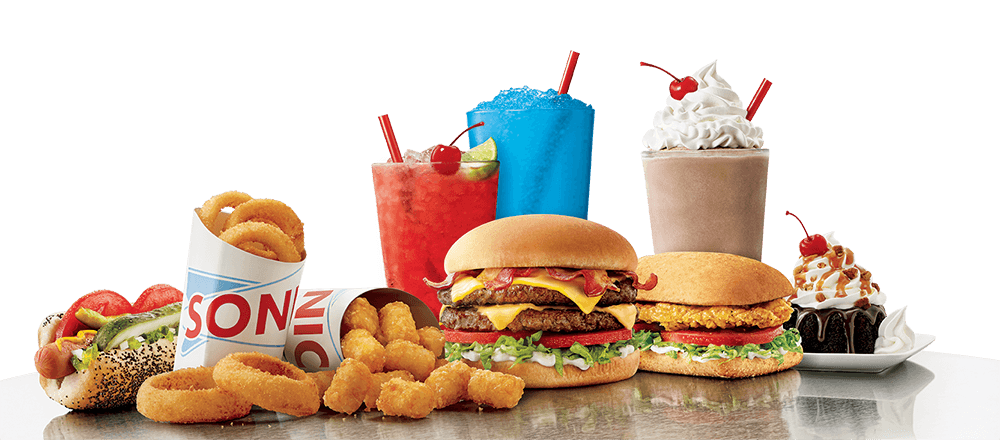 intangible and tangible service in fast food industry Critical success factors of the food service industry products in a fast food restaurant will find it difficult to of both tangible and intangible.