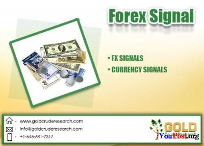 90 accurate forex signals