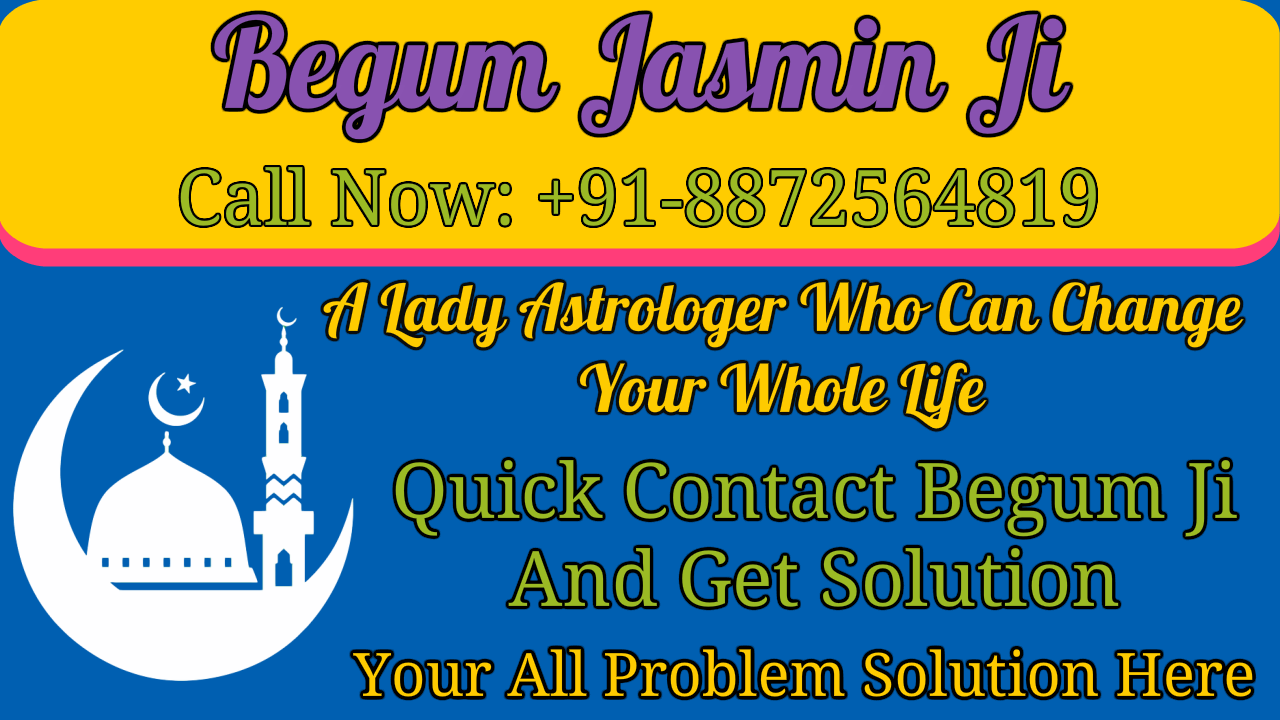 Astrology - Services - Classified Ads Havering YouPost org