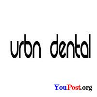 Medical Services - Services - YouPost org - Free Classified Ads